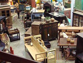 El Paso Import Co El Paso Accessories Store Furniture Store Home Design Idea